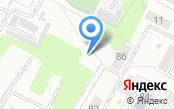 Автостоянка на ул. Колхозников