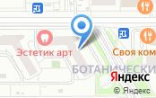 Дорс Екатеринбург