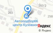 Avtomarca.ru