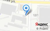 УралАвтоТрейд
