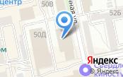 Айфон-Екатеринбург