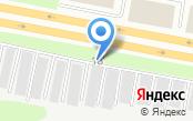 Установочный центр tehcentr.pro