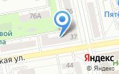 Специализированный магазин Владимира Мотчаного