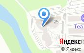 С-МОТОРС