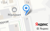 Лазерформ-Урал