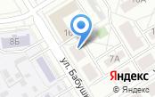 Управление социальной политики по г. Екатеринбургу