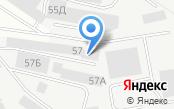ОМЕГА-ЕК