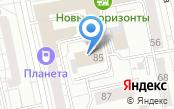 Уральский окружной военный суд