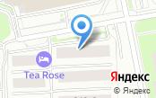 Уральский центр печатных технологий-сервис