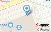 Платежный терминал, СКБ-банк, ПАО