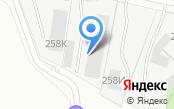 БУРКОМПЛЕКТ-СИТИ