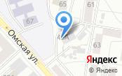 Авента-Урал