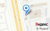 Compressor-rental.ru