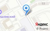 Автостоянка на Ульяновской