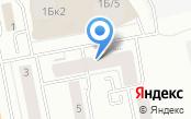 Свердловское областное отделение КПРФ
