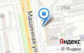Щетки-стеклоочистителя.ru