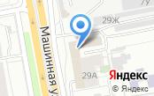 Солинг-Екатеринбург