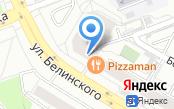 Level_up_nails.ekaterinburg