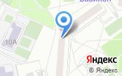 Свердловская межрайонная природоохранная прокуратура
