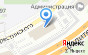 Avtosteklo66, магазин автостекол.