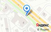 Уральский центр страхования и автоуслуг