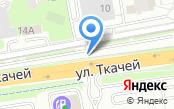 Авто-Комплекс, ЗАО