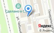 Социнтех-Инстал, ЗАО