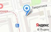 ШВАБЕ-Екатеринбург