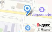 Автостоянка на ул. Вилонова