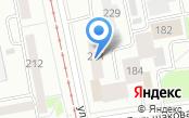 Отдел по учету и распределению жилья Администрации Октябрьского района
