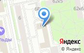 Управление Федеральной службы государственной регистрации, кадастра и картографии по Свердловской области