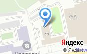 Отдел по учету и распределению жилья Администрации Кировского района