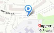 Автостоянка на Шишимской