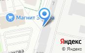 Уральский оптико-механический завод им. Э.С. Яламова