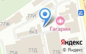 Toner-ekb.ru