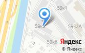 Уральский ремонтно-механический завод