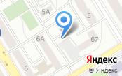 Автостоянка на ул. Краснофлотцев