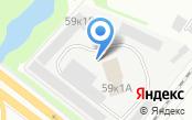 Компания Техцентр