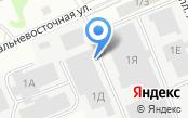 Центр Реабилитации Внедорожников