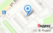 Общественная приемная депутата Городской Думы Боровика Е.М.