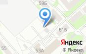 Свердловскснабсервис