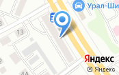 Кореец