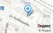 Nail Studio Светланы Костроминой