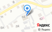 Свердловская