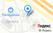 Запчасти-ЕКБ