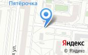 Автостоянка на ул. Сулимова