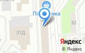 УралТюнингСтор