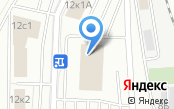 УРАЛ-СТ