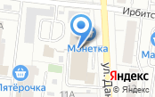 Auto-kolodki.ru