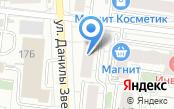KOSMETIKA66.ru